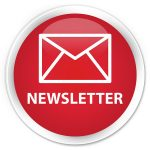 Button zum Newsletter