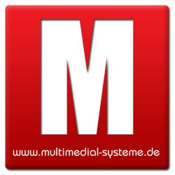 Multimedial-Systeme