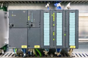 Siemens SPS S7