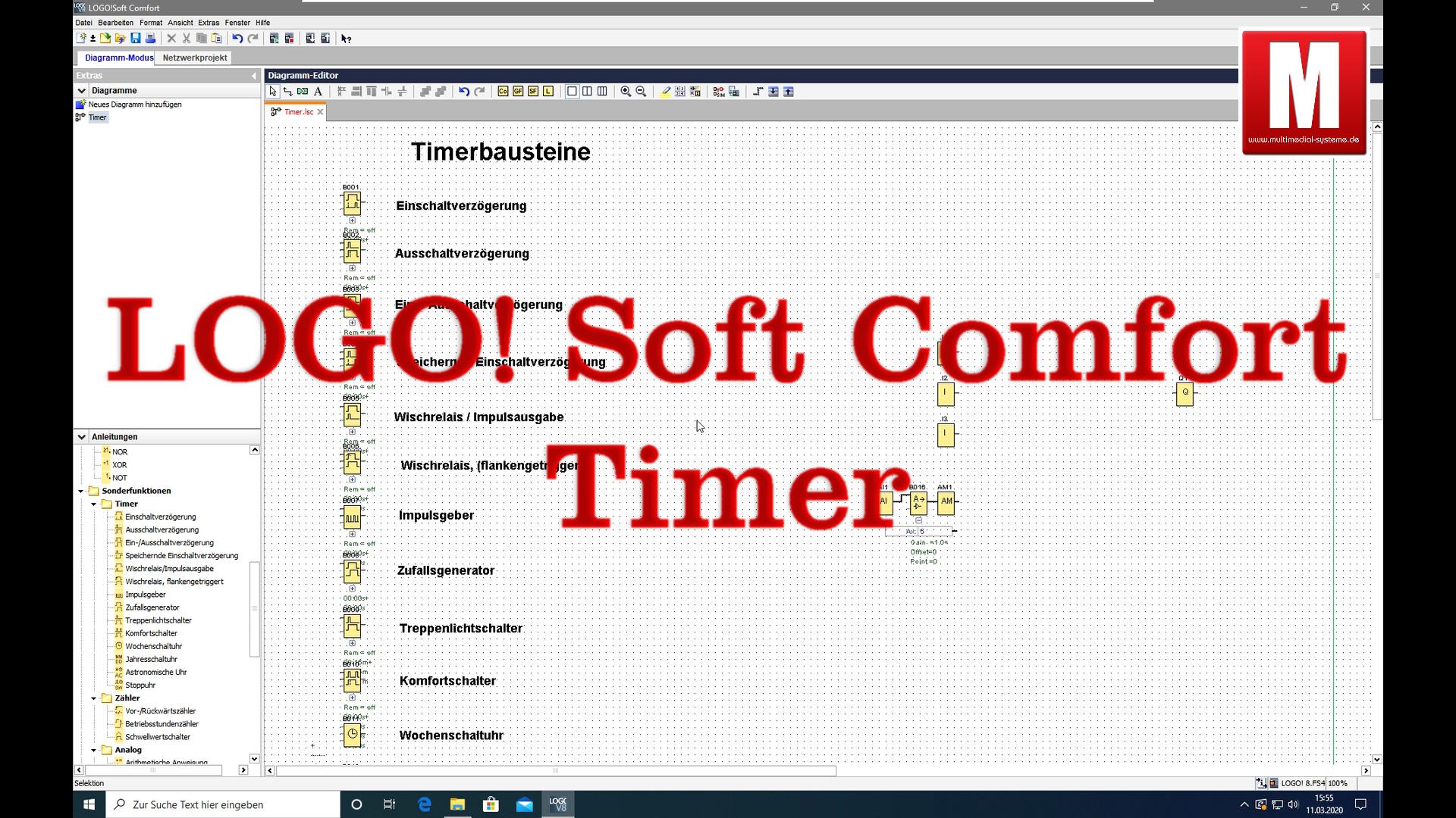 07_LOGO!SoftComfortTimer.Movie_Schnappschuss