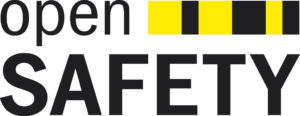 Logo Open Safety B&R