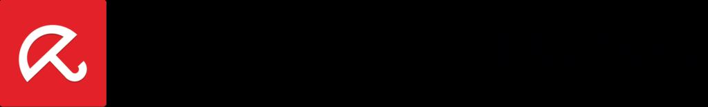 Logo Avira Distribution Partner